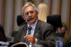 Raimundo Ribeiro