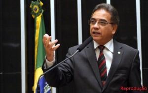 Ronaldo Fonseca.-670x422