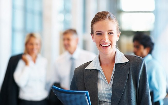 Mulheres executivas: elas se destacam pela excelência - Agenda Capital